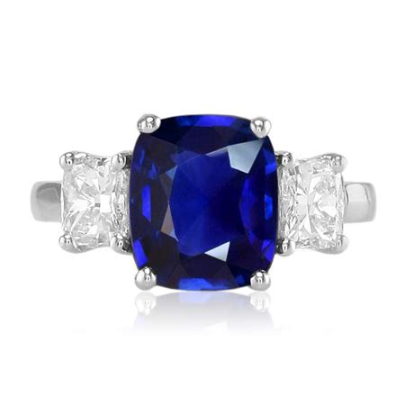where do the best sapphires come from a guide to origin