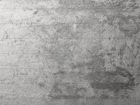 black leather scrapbook paper backgrounds vintage gray concrete wall texture