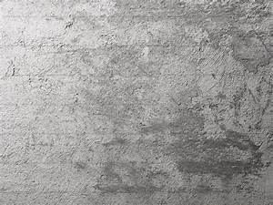 Concrete Wall ~ haammss