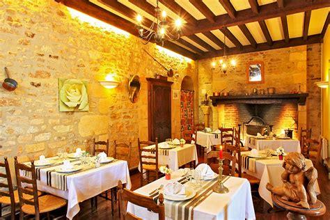 cuisine sarlat la verperie hôtel restaurant à 500m du centre historique de sarlat