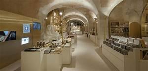 Boutique Chateau De Versailles : la boutique du pavillon dufour boutique en ligne du ~ Dailycaller-alerts.com Idées de Décoration