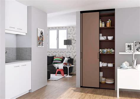 placard de cuisine modele de placard de cuisine dootdadoo com idées de