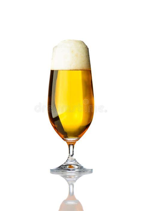 Pils beer stock photo. Image of pilsner, golden, beer ...