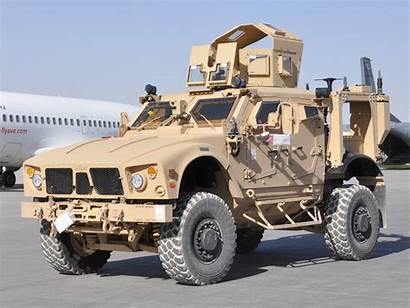Oshkosh Atv Jltv Mrap Vehicle Defense Military