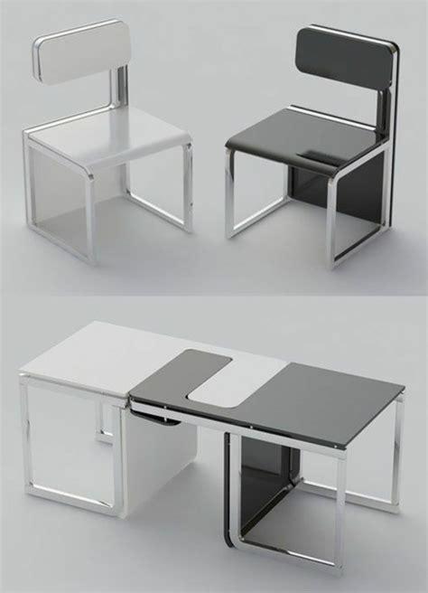 table bureau conforama beautiful table basse avec pouf conforama 13 meuble