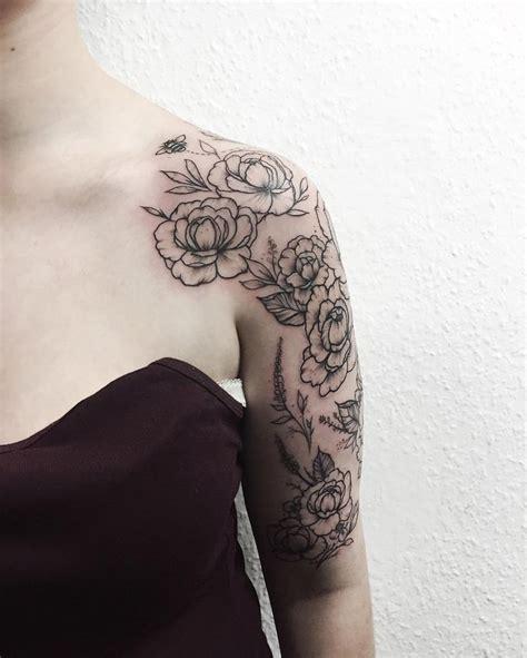 sleeves  pinterest  sleeve tattoos mandala
