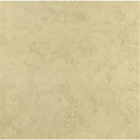 lamosa tile home depot trafficmaster cabos 12 in x 12 in beige ceramic floor