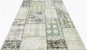 Bougari Outdoor Teppich : teppich symi bougari rechteckig h he 8 mm f r in ~ Watch28wear.com Haus und Dekorationen