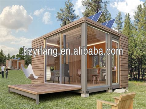 product prefab cabins small modular cabins  cottages