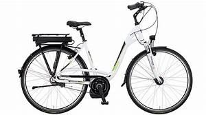 Kreidler E Bike : e bike kreidler vitality elite ve1 bei elektrobike ~ Kayakingforconservation.com Haus und Dekorationen