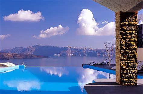 location chambre cannes 8 hôtels romantiques avec privé faits pour ton