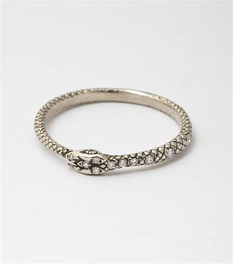 snake wedding ring meaning kinda but great meaning it the ouroboros