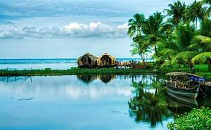 kerala honeymoon packages india tour budget cheap in With honeymoon packages from india