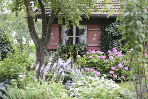 Cottage Garten Anlegen cottage garten anlegen perfekte unvollkommenheit schaffen