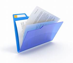 what documents do you need for a harp refinance With what documents do you need to refinance your home