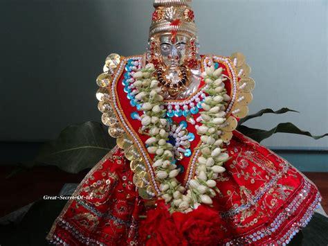 Varalakshmi Vratham Decoration Ideas In Tamil by Varalakshmi Puja Vratham Great Secret Of