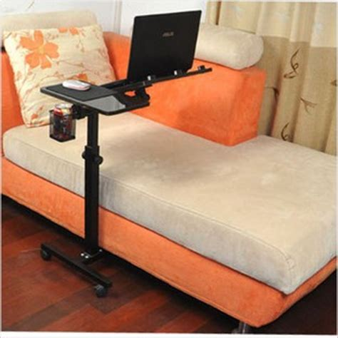 writing desk for bed bedside laptop stand bed computer desk writing floor