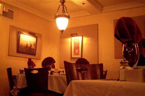 cuisine food twelve restaurants paradiso ristorante swscott ma