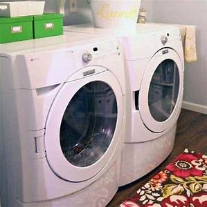 Dryer Safety 101