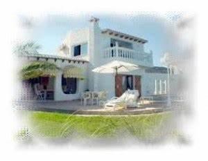 Ferienhaus Spanien Kaufen : november 2010 besuchen sie die kreisstadt 66606 st ~ Lizthompson.info Haus und Dekorationen