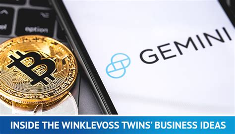 Economic cycles are notoriously hard to predict, but, over a long if central banks start to diversify their foreign fiat holdings even partially into bitcoin, say 10%, then 45x gets revised upward towards 55x or $600,000. Winklevoss Twins: How Much Are These Bitcoin Billionaires Worth? | Trading Education