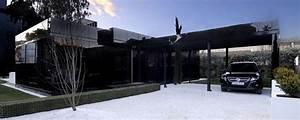 Délai Fabrication Permis : maison container construction de maison modulaire ~ Medecine-chirurgie-esthetiques.com Avis de Voitures