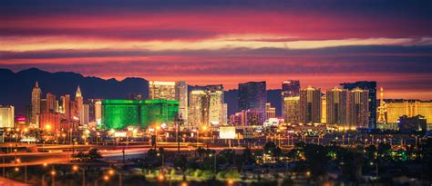 Our favourite free things to do in Las Vegas | Ruby: a ...
