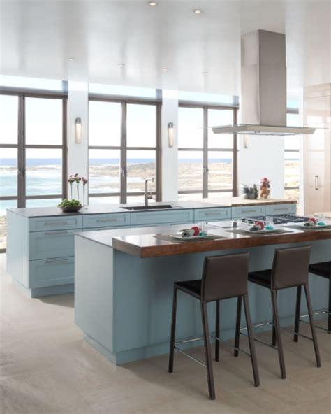 modern kitchens modern kitchens