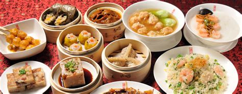 Chinese Cuisine Culture, Chinese Cuisine Recipes, Chinese