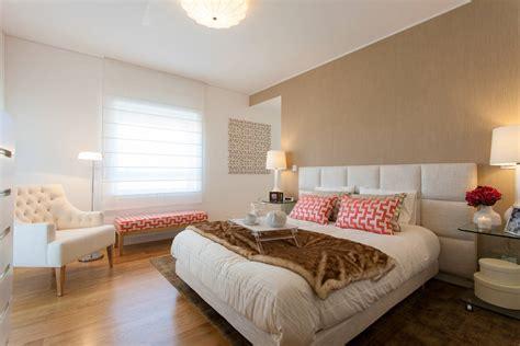 7 Ideen, Die Dein Schlafzimmer Gemütlicher Machen