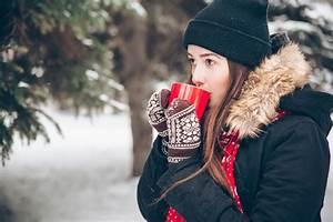 Vetement Grand Froid Canadien : les v tements d 39 hiver pour affronter le froid canadien ~ Dode.kayakingforconservation.com Idées de Décoration