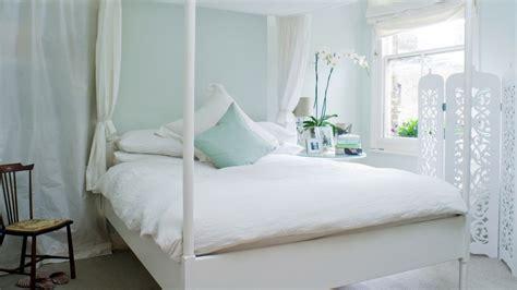 chambre pastel quelle couleur dans la chambre pour faciliter le sommeil