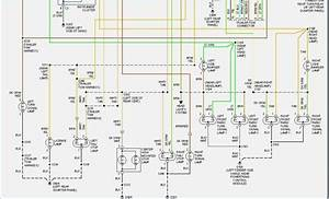 2001 Jeep Cherokee Wiring Diagram With 2001 Jeep Grand