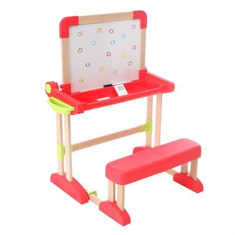 jeux bureau bureau smoby jeux et jouets sur enperdresonlapin