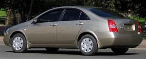 Nissan Primera  U2013 Wikip U00e9dia  A Enciclop U00e9dia Livre