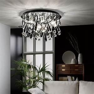 Semi flush ceiling lights uk industrial light