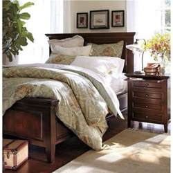 pottery barn master bedroom idea pottery barn bedrooms