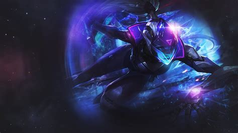 Vayne Animated Wallpaper - project vayne lol wallpapers