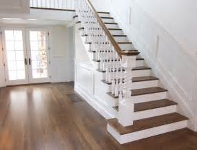 Types Of Floor Covering For Stairs by 1000 Ideas About Floor Stain On Minwax
