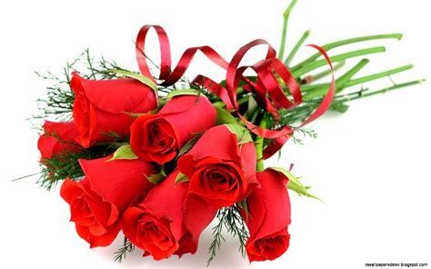 Image result for bouquet flowers