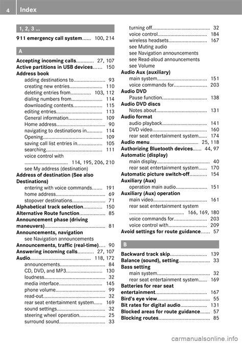 car manuals free online 2009 mercedes benz slk55 amg auto manual mercedes benz slk class 2009 r171 comand manual