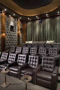 home theater interiors home theater room decor home theater traditional with apothecary jars built in beeyoutifullife com