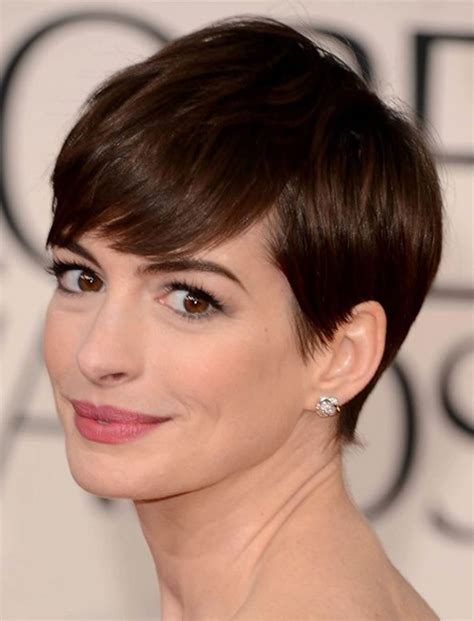 25 unique pixie haircuts for girls 2018 2019 latest pixie cut ideas page 2 hairstyles