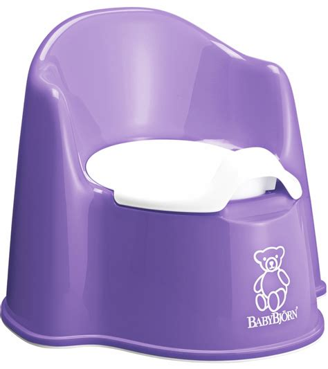 teds sheds hialeah florida toddler potty chairs 28 images baby potty children