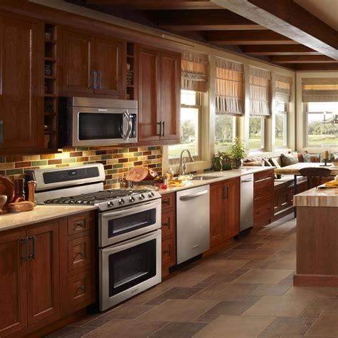 country kitchen furniture stores zero energy farmhouse 33090zr country southern plan