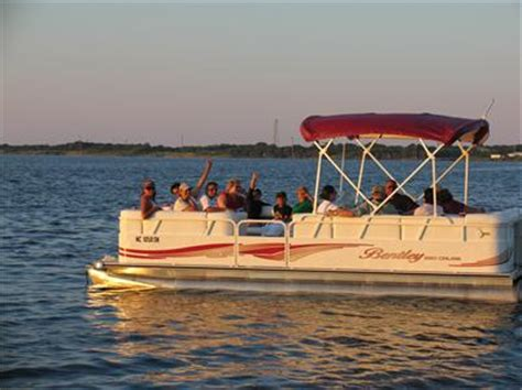 Pontoon Boat Rental Duck Nc by Duck About Us