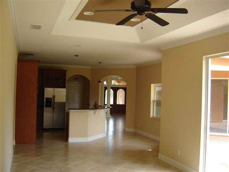home interior paint paint house interior modest design home interior paint