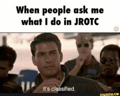 Rotc Memes - 14 best us navy images on pinterest navy memes united states navy and us navy
