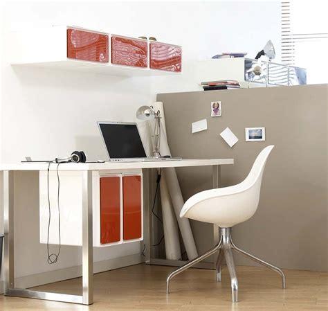 chambre pour ados emejing chambre ado avec batterie gallery design trends