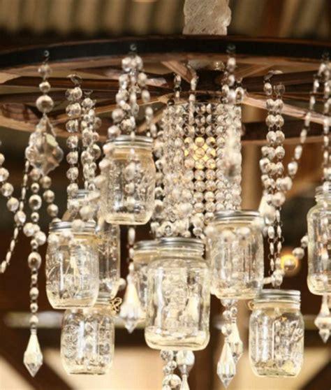 diy mason jar lighting ideas diy joy